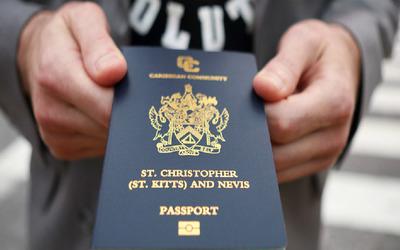 Изображение - Гражданство сент-китс и невис foto-081