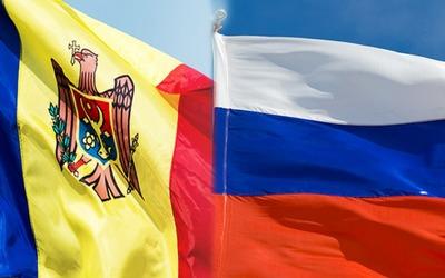 Как получить российский паспорт для граждан молдовы