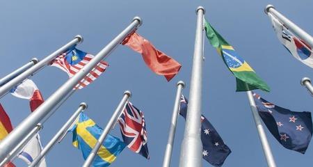 Чем гражданство отличается от подданства